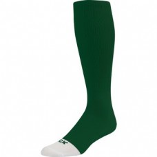 Keizer - Green 15: TCK PTWT Baseball Socks - Green