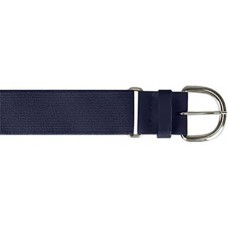 Keizer - Navy 14: Youth-Size Champro Adjustable Belt - Navy
