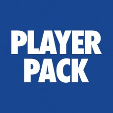 Keizer - Royal 01: Softball Player Pack