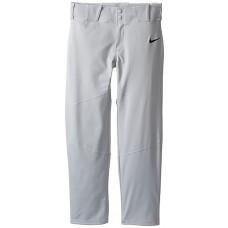 Keizer • 16: Youth-Size - Nike Vapor Pro Pant - Gray