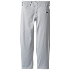 Keizer • 14: Adult-Size - Nike Vapor Pro Pant - Gray
