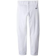 Keizer • 15: Adult-Size - Nike Vapor Pro Pant - White