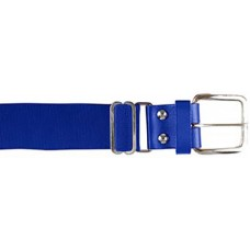 Keizer - Royal 13: Adult-Size Champro Adjustable Belt - Royal