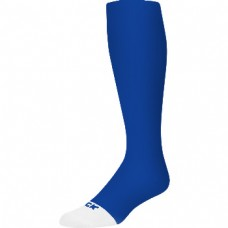 Keizer - Royal 15: TCK PTWT Baseball Socks - Royal