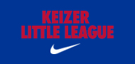 Keizer Little League